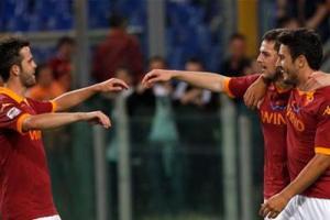 AS_Roma_2-1_Napoli