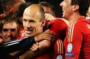 Barcelona_0-3_Bayern_Munich