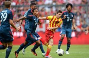 Bayern_Munich_2-0_Barcelona