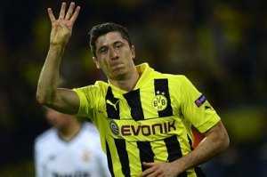 Dortmund_4-1_Real_Madrid