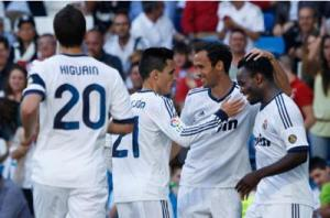 Real_Madrid_4-2_Osasuna